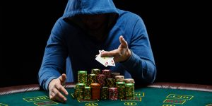 Poker Bonus Information