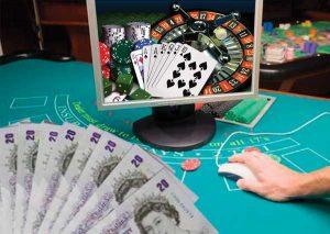 online gambling blockers