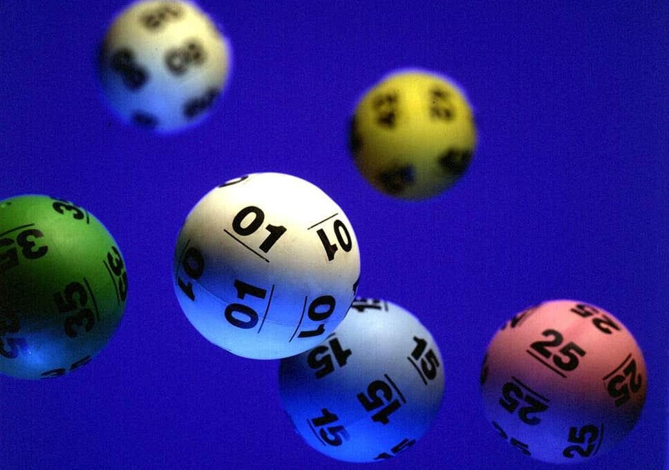 beat lotteries