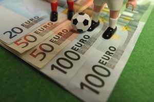 safe sports toto betting